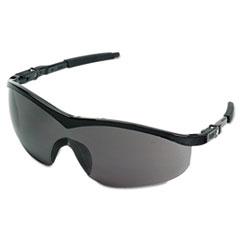 CRW ST112AF MCR Safety Storm  Safety Glasses CRWST112AF