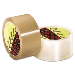 MMM 2120013679 3M Scotch Industrial Box Sealing Tape 371 021200-13679 MMM2120013679