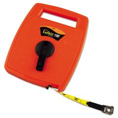 LUF 706D Lufkin Hi-Viz Linear Measuring Tape 706D LUF706D
