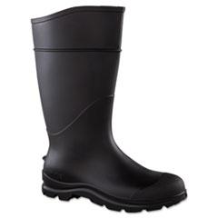 SVS 1882210 SERVUS by Honeywell CT Economy Knee Boots 18822-10 SVS1882210