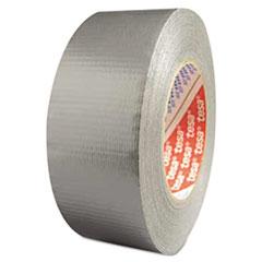 TSA 646130900100 tesa Utility Grade Duct Tape 64613-09001-00 TSA646130900100