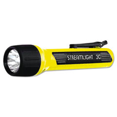 LGT 33254 Streamlight  ProPolymer  Flashlight 33254 LGT33254