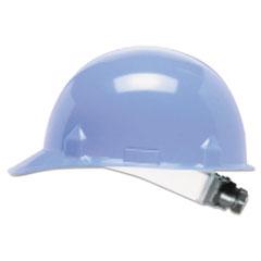 KCC 14839 Jackson Safety* SC-6 Hard Hat 3001992 KCC14839