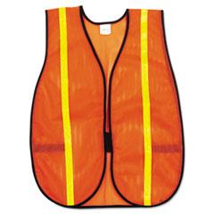 RVR V211R MCR Safety Safety Vest V211R RVRV211R