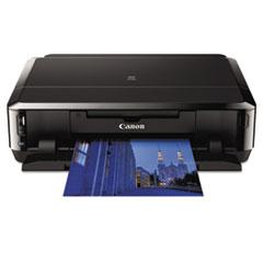 CNM 6219B002 Canon PIXMA iP7220 Wireless Inkjet Photo Printer CNM6219B002