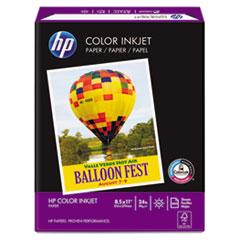 HEW 202000 HP Color Inkjet Paper HEW202000
