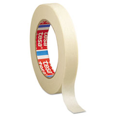 TSA 501240000400 tesa General Purpose Masking Tape 50124-00004-00 TSA501240000400