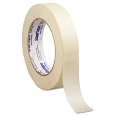 SHU CP831 Shurtape Utility Grade Masking Tape CP-83-1 SHUCP831