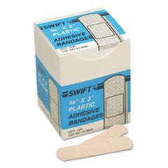 SWF 010045 Swift Adhesive Bandages 010045 SWF010045