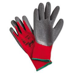 MPG N9680XL MCR Safety Ninja Flex Latex Coated Palm Gloves N9680XL MPGN9680XL