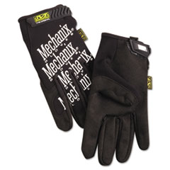 MNX MG05012 Mechanix Wear The Original Work Gloves MNXMG05012