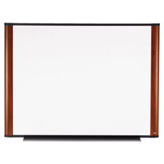 MMM M4836MY 3M Widescreen Dry Erase Board MMMM4836MY