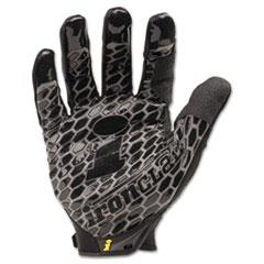 IRN BHG05XL Ironclad Box Handler Gloves IRNBHG05XL