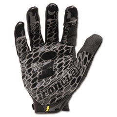 IRN BHG04L Ironclad Box Handler Gloves IRNBHG04L