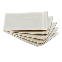 QUA 46996 Quality Park Self-Adhesive Packing List Envelope QUA46996