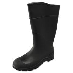SVS 188229 SERVUS  by Honeywell CT Economy Knee Boots 18822-9 SVS188229