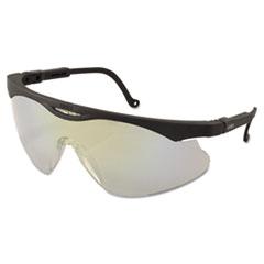 UVX S2815 Honeywell Uvex Skyper X2 Eyewear S2815 UVXS2815