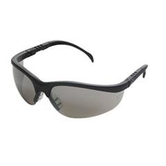 CRW KD117 MCR Safety Klondike  Protective Eyewear KD117 CRWKD117