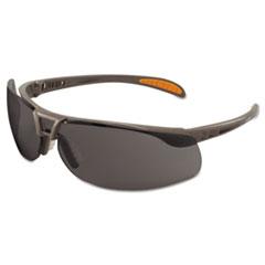 UVX S4211 Honeywell Uvex Protege Safety Eyewear UVXS4211