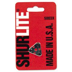 FUR 5003X SHURLITE Flints 5003X FUR5003X