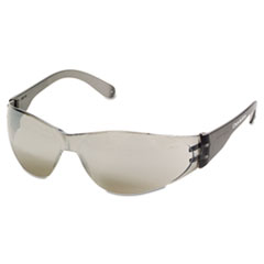 CRW CL117 MCR Safety Checklite Safety Glasses CL117 CRWCL117