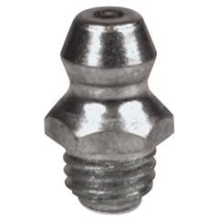 ALM 1641B Alemite  Hydraulic Fittings 1641-B ALM1641B