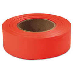 EML 77002 Empire Flagging Tape 77-002 EML77002