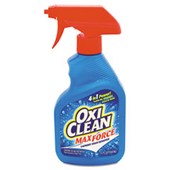 CDC 5703700070EA OxiClean Max Force Stain Remover CDC5703700070EA