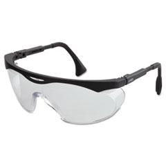 UVX S1900X Honeywell Uvex Skyper  Eyewear S1900X UVXS1900X