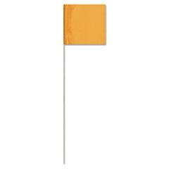 PEC 2321OG Presco Stake Flag 2321OG PEC2321OG