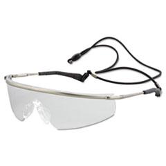 CRW T3110AF MCR Safety Triwear  Metal Protective Eyewear T3110AF CRWT3110AF