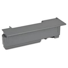 LEX C734X77G Lexmark C734X77G Waste Toner Box LEXC734X77G