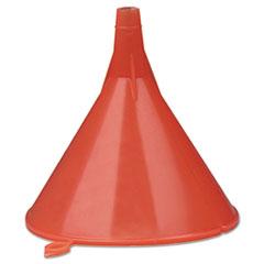 PLE 75060 Plews & Edelmann Plastic Funnels 75-060 PLE75060