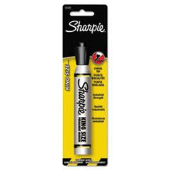 IRW 15101PP Sharpie King Size Permanent Marker 15101PP IRW15101PP