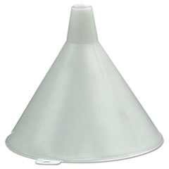 PLE 75062 Plews & Edelmann Plastic Funnels 75-062 PLE75062