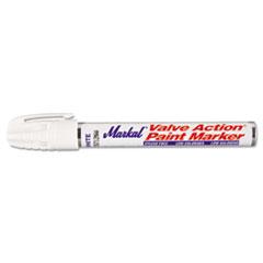 MRK 96800 Markal Valve Action Paint Marker 96800 MRK96800