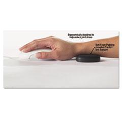 MAS 99504 ComfortMakers Rolling Wrist Rest MAS99504
