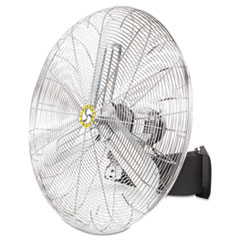 AMS 71582 Airmaster  Fan Commercial Air Circulator 71582 AMS71582