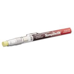 TMP TS0650 Tempil  Tempilstik  Temperature Indicator TS0650 TMPTS0650