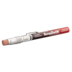 TMP TS1000 Tempil  Tempilstik  Temperature Indicator TS1000 TMPTS1000