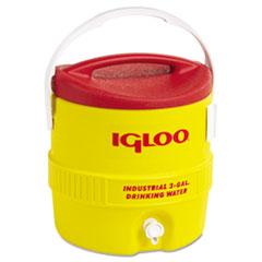 IGL 431 Igloo 400 Series Coolers 431 IGL431