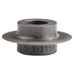 RID 33170 RIDGID  Tube Cutter Wheel 33170 RID33170