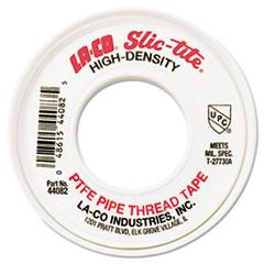 MRK 44082 Markal  Slic-Tite  PTFE Thread Tape 44082 MRK44082