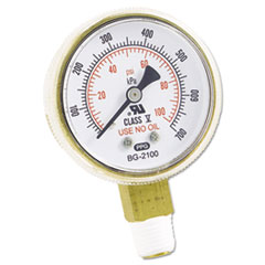 ANR B2100 Anchor Brand  Replacement Gauge B2100 ANRB2100