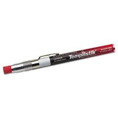 TMP TS0900 Tempil  Tempilstik  Temperature Indicator TS0900 TMPTS0900