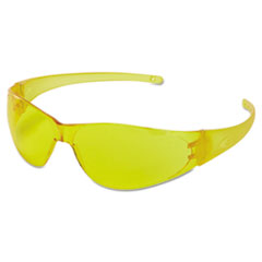 CRW CK114 MCR Safety Checkmate Safety Glasses CK114 CRWCK114