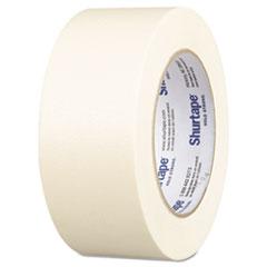 SHU CP832 Shurtape Utility Grade Masking Tape CP-83-2 SHUCP832