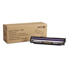 XER 108R01148 Xerox 108R01148, 108R0151 Imaging Unit XER108R01148