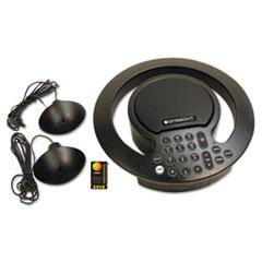 SPT CP2018 Spracht Aura SoHo Conference Phone SPTCP2018