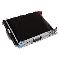 LEX 40X3732 Lexmark 40X3732 Transfer Belt Unit Assembly LEX40X3732